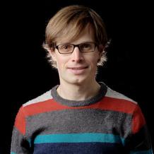 Simon Mikkelsen