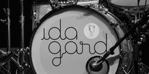Ida Gard & The Magnettes