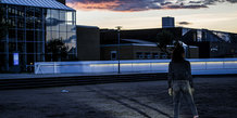 Depth Of Field: Aarhus Variation